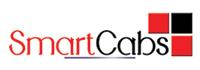 smart-cabs-logo